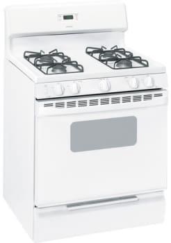 Hotpoint RGB530DEP - White