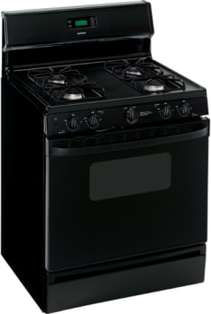Hotpoint RGB533 - Featured View