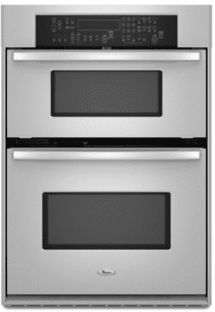 Whirlpool RMC275PVS - Featured View