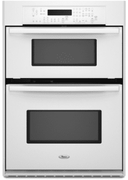 Whirlpool RMC305PVQ - Featured View