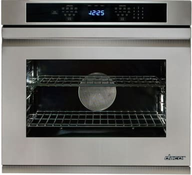 Dacor Renaissance RO130FS - Stainless Steel with Flush Handle