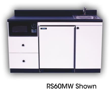 Acme RS60MW - 60 Inches