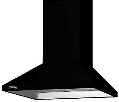 Viking RVCH336BK - Black