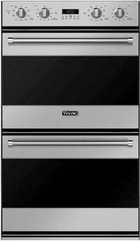 Viking RVDOE330SS - Stainless Steel