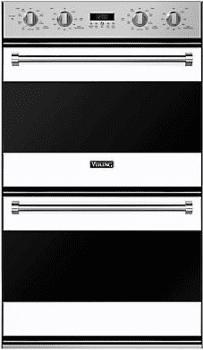 Viking RVDOE330WH - White