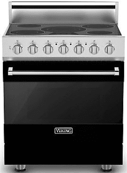 Viking RVER3305BBK - Black