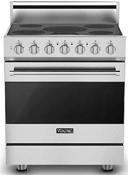 Viking RVER3305BSS - Stainless Steel