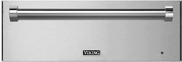 Viking RVEWD330SS - Stainless Steel