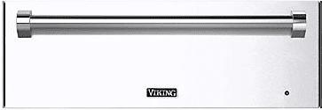 Viking RVEWD330WH - White