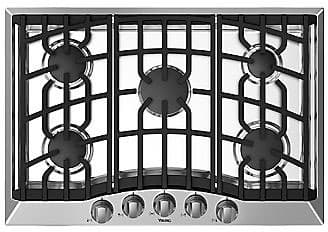 Viking RVGC33015BSS - Stainless Steel