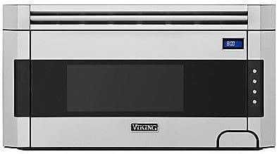 Viking RVMH330SS - Stainless Steel