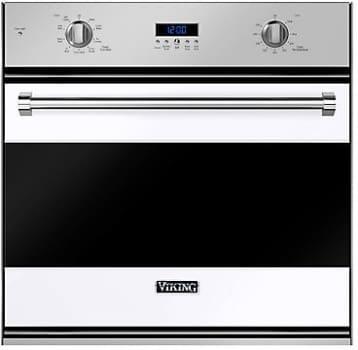 Viking RVSOE330WH - White