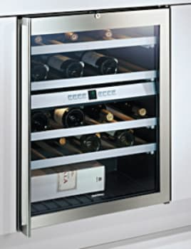 Gaggenau RW404760 - Featured View