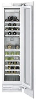 Gaggenau Vario 400 Series RW414761 - Wine Storage Unit