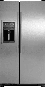 Fisher & Paykel RX256DT4X1 - Stainless Steel
