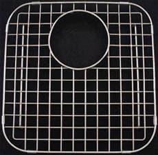 Rohl WSG5927 - Sink Grid