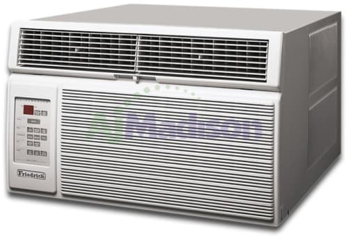 Room Air Conditioners No Vent