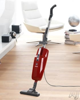 Miele S1 Series Quickstep Multi-Floor Stick Vacuum Cleaner S194 - S194 Quickstep Universal Upright Stick Vacuum