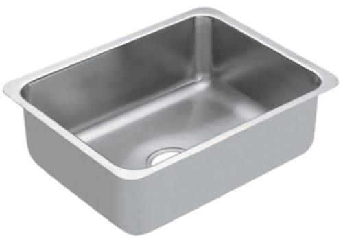 Moen Lancelot S22355 - Sink
