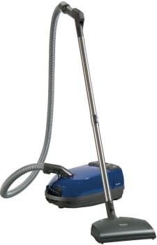 miele s200 series multifloor canister vacuum cleaner s251 miele plus