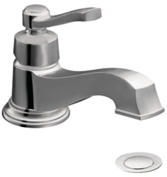 Moen Rothbury S6202 - Chrome