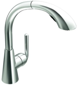 Moen Ascent S71709X - Chrome