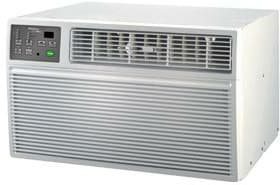 Soleus SGTTW10HC - 10,000 BTU Thru-the-Wall Air Conditioner