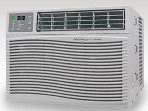 Soleus SGWAC18HCE - 18,000 BTU Room Air Conditioner