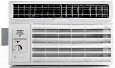 Friedrich Hazardgard Series SH24M20 - 24,000 BTU Room Air Conditioner