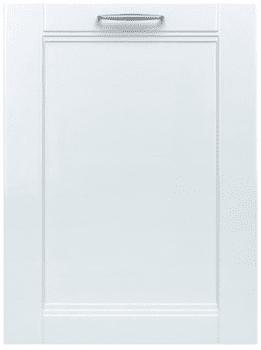 Bosch 500 Series SHV55R53UC - Panel Ready