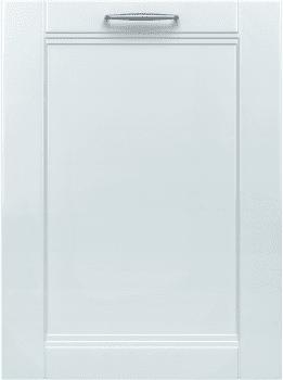 Bosch Benchmark Series SHV9PT53UC - Panel Ready