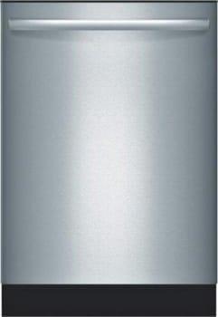 Bosch 300 DLX Series SHX33RL5UC - Stainless Steel