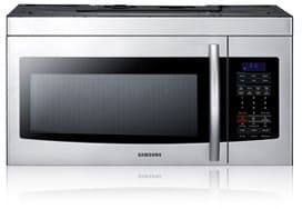 Samsung SMH1713S - Stainless Steel