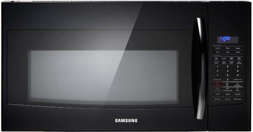 Samsung SMH1927B - Black