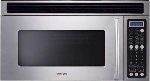 Samsung SMH7185STG - Stainless Steel