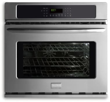 Frigidaire Gallery Series FGEW2745K - Stainless Steel