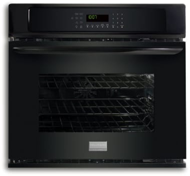 Frigidaire Gallery Series FGEW3045KB - Black