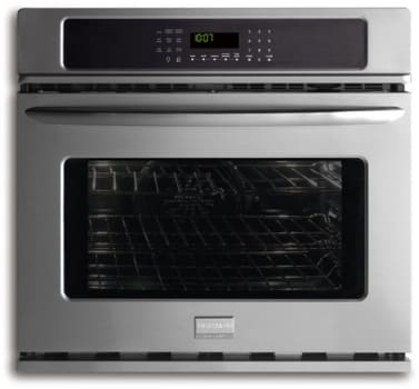 Frigidaire Gallery Series FGEW3065K - Stainless Steel