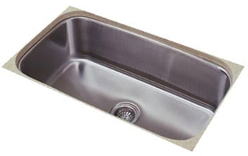 Empire Industries SP14 - Stainless Steel