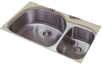 Empire Industries SP5 - Stainless Steel