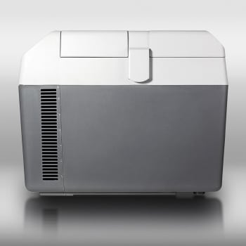 AccuCold SPRF26 - Featured View