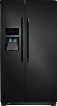 Frigidaire FFHS2322MB - Black