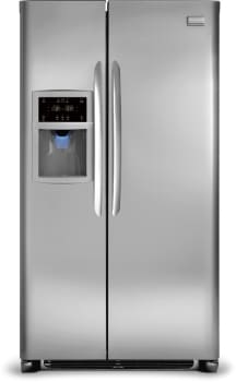 Frigidaire Gallery Series FGHS2355K - Stainless Steel