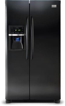 Frigidaire Gallery Series FGHS2367K - Black