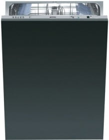 Smeg ST8646U - Featured View