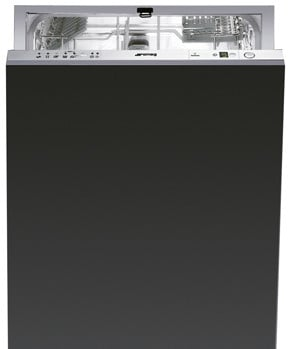 Smeg STA4645U - Featured View