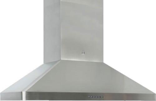 Sirius Professional Series SU5442 - Professional Range Hood