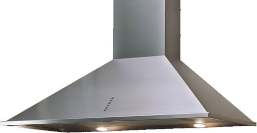 Sirius Wall Series SUE136 - Wall Mount Series Range Hood