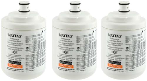 Maytag UKF7003TPAK3 - Refrigerator Water Filter (3-Pack)