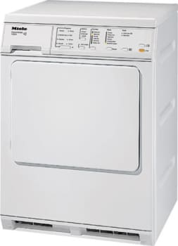 Miele T8003 - Featured View